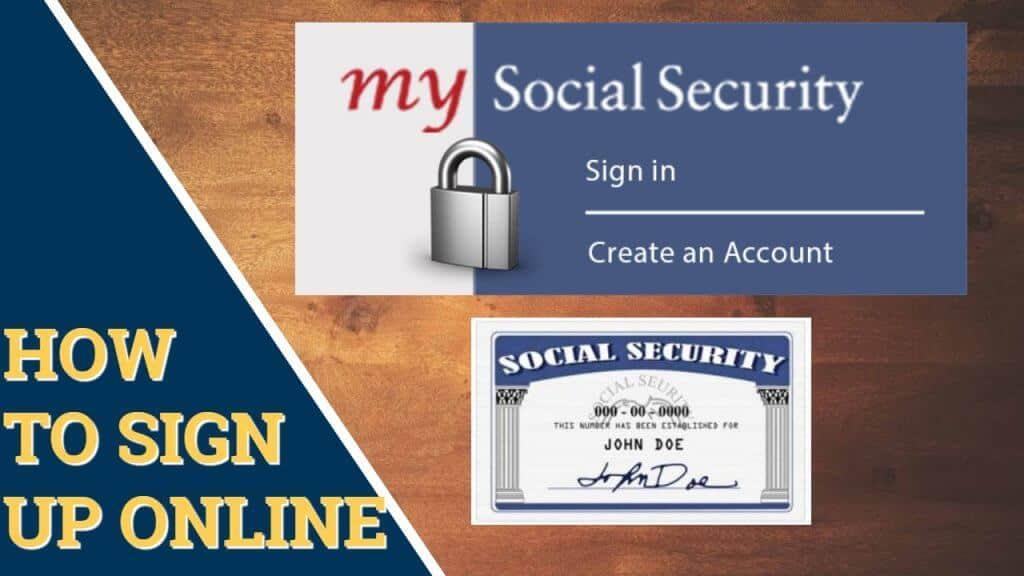 Social Security Archives - Senior Savings Network