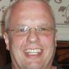 Bill L. Avatar